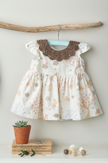 0022258-00001-25 Anchor Baby Book Brown Collar Baby Dress.jpg