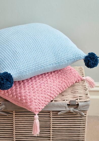 0022259-00001-01 Anchor Lovely Dreams textures cushion with pom poms_A4.jpg