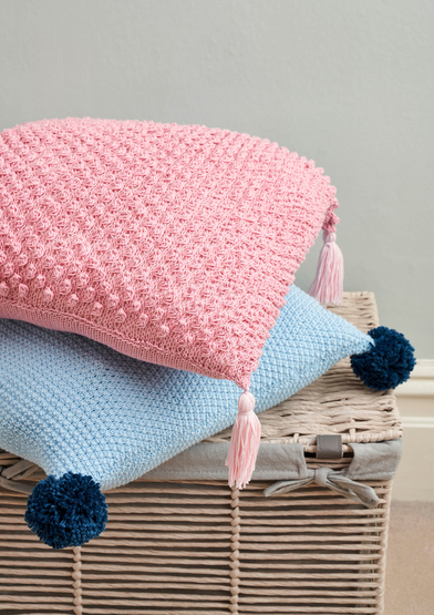 0022259-00001-02 Anchor Lovely Dreams bobble cushion with tassels_A4_0.jpg