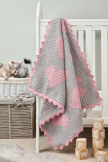 0022259-00001-03 Anchor Lovely Dreams heart motif blanket_01.jpg