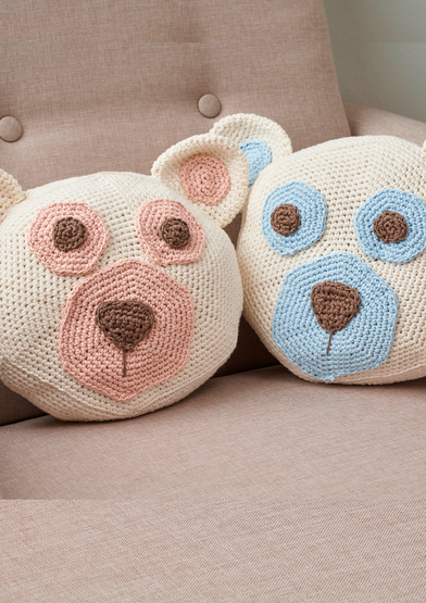 0022259-00001-05 Anchor Lovely Dreams bear face cushion2_A4_0.jpg