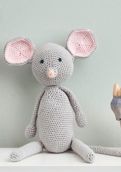 0022259-00001-07 Anchor Lovely Dreams baby mouse_A4.jpg