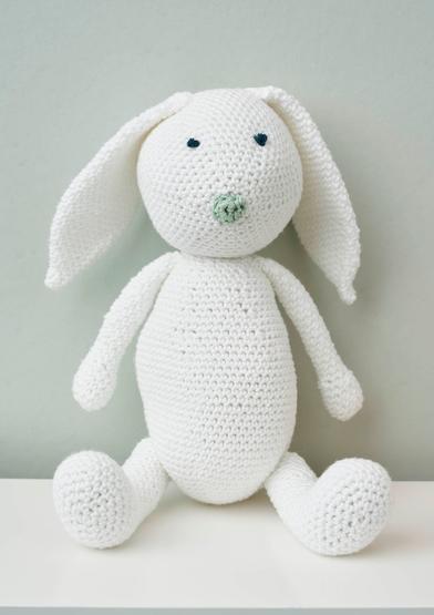 0022259-00001-08 Anchor Lovely Dreams baby bunny_A4.jpg