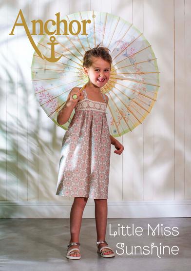 0022267-00001 Anchor Little Miss Sunshine_CoverMagazine_300dpi.jpg