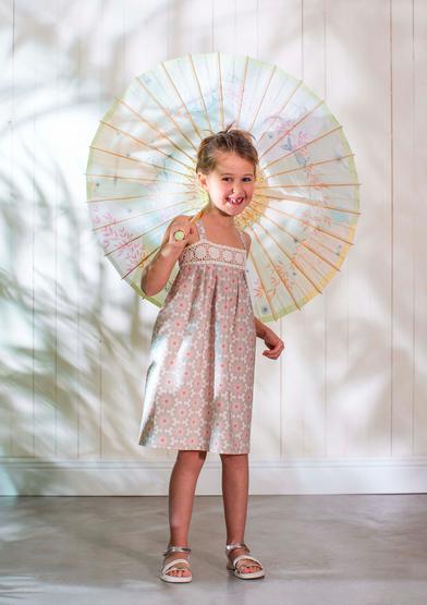0022267-00001-01 Anchor Little Miss Sunshine Light pastel dream_A4.jpg