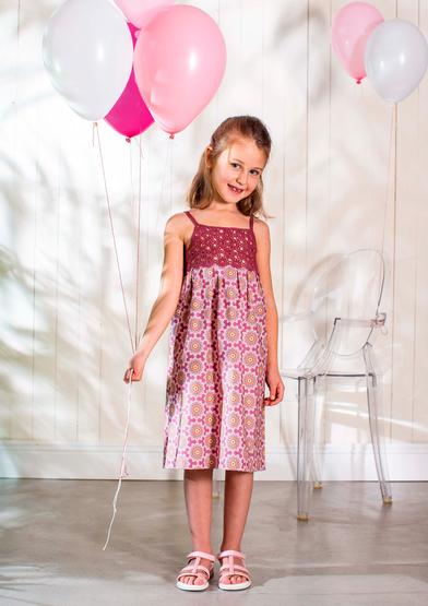 0022267-00001-02 Anchor Little Miss Sunshine Pretty in pink_A4.jpg