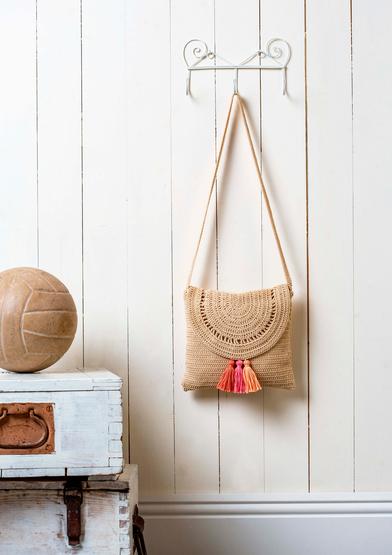 0022267-00001-05 Anchor Little Miss Sunshine I need my bag_A4.jpg