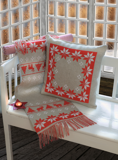 0022287-00001-06 - Anchor Welcome Winter Stars Cushions and table runner.tif_.jpg