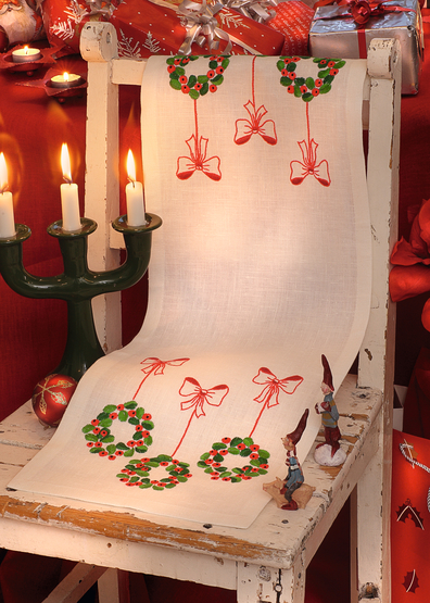 0022287-00001-07- Anchor Welcome Winter Christmas Deco.tif__5.jpg