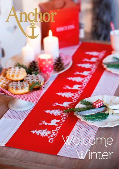 0022287-00001_Cover_Magazin_Welcome_Winter_Embroidery_0.jpg