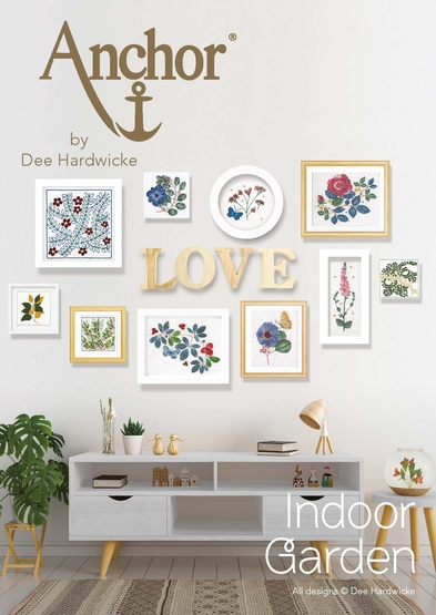 0022288-00001 Anchor Dee embroidery - MAGAZINE_Indoor-Garden_A4_Web_Page_01_0.jpg