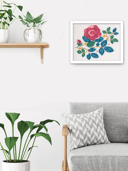 0022288-00001-04 _ Anchor Indoor Garden Rose Cutting_0.jpg