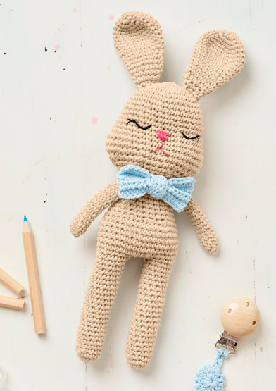 0022295-00001-01 Bunny amigurumi toy_A4.jpg