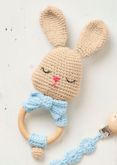 0022295-00001-02 Bunny amiguru-ring_A4_2.jpg