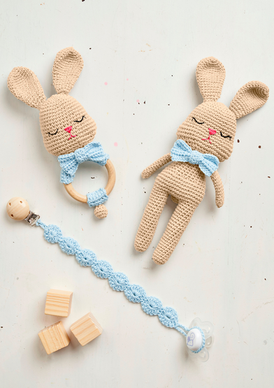 0022295-00001-03 Bunny Amiguru Pack_A4.jpg