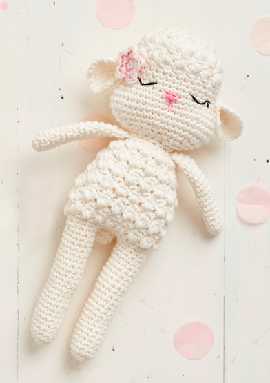 0022295-00001-04 Sheep amigurumi toy_A4_0.jpg
