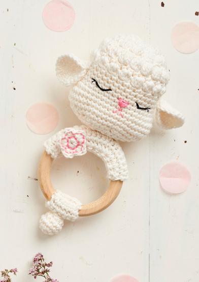 0022295-00001-05 Sheep amiguru-ring_A4_0.jpg