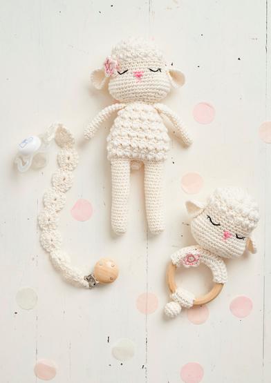 0022295-00001-06 Sheep amigurumi pack_A4_0.jpg
