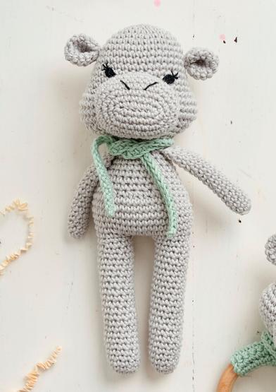 0022295-00001-07 Hippo amigurumi toy_A4_0.jpg