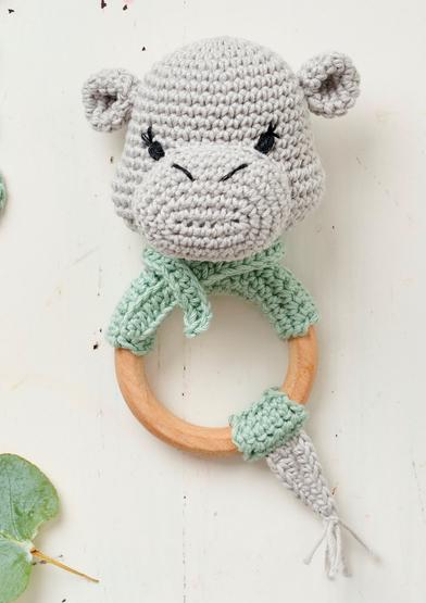 0022295-00001-08 Hippo amiguru-ring_A4_0.jpg