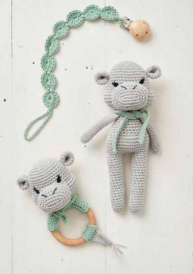 0022295-00001-09 Hippo Amigurumi Pack_A4.jpg