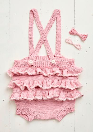 0022295-00001-11 Baby Balerina Romper_A4.jpg