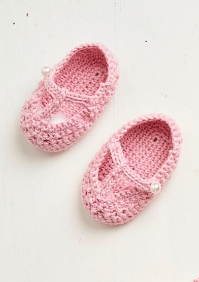 0022295-00001-12 Pink ballerinas_A4.jpg