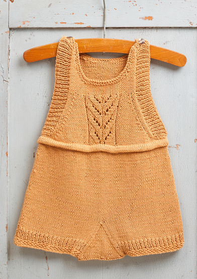 0022295-00001-15 Cable knit baby romper_A4_0.jpg