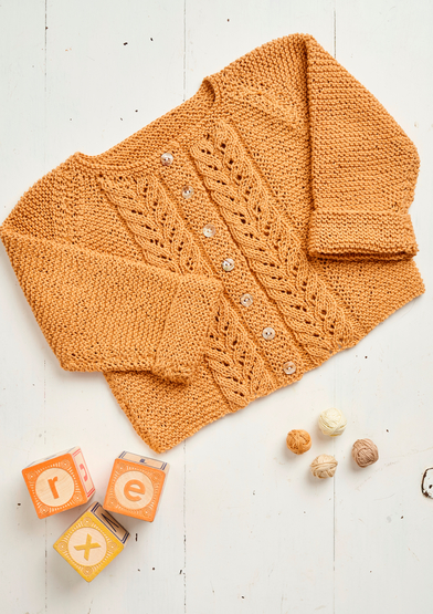 0022295-00001-16 Cable knit cardigan_A4_0.jpg