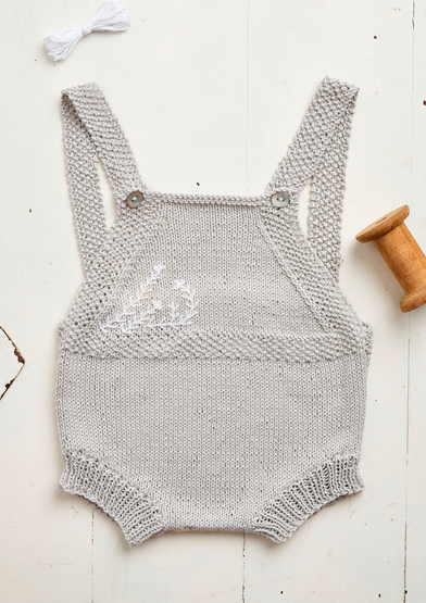 0022295-00001-20 New born baby romper_A4.jpg