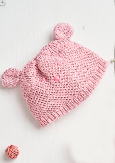 0022295-00001-23 Bear Baby Beanie_A4.jpg