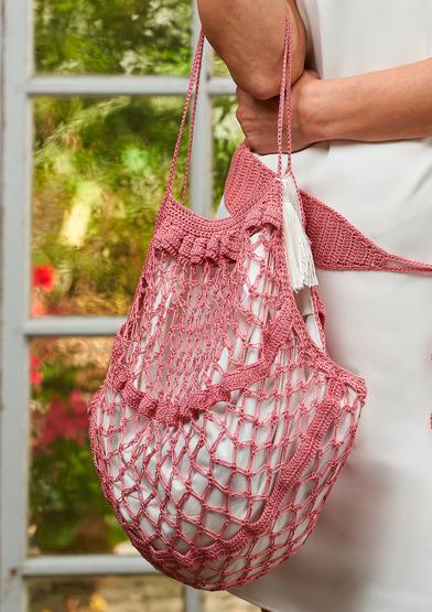 0022303-00001-13 Love Knot Bag_A4.jpg