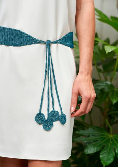 0022303-00001-14 - Fashion Belt_A4.jpg