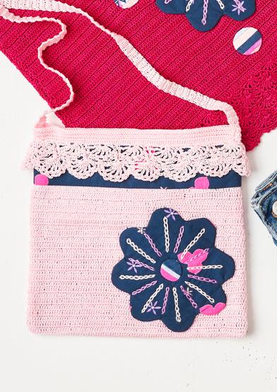 0022303-00001-20 Blue Flower Patch Bag_A4.jpg