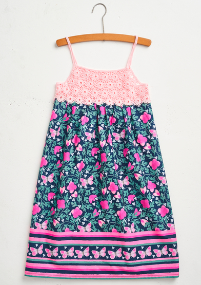 0022303-00001-22 Kid Summer Dress_A4.jpg