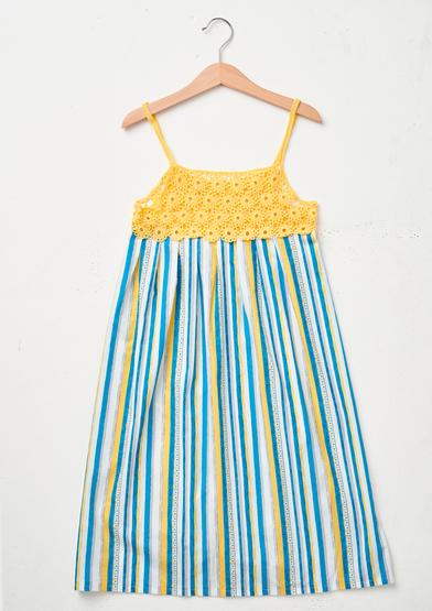 0022303-00001-23 Child Summer Dress in Yellow_A4.jpg