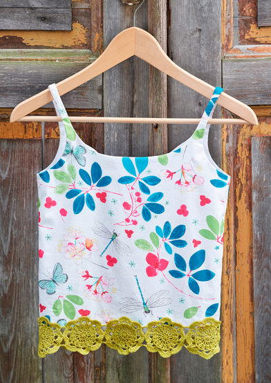 0022303-00001-23 Green Flowery Kids Top_A4.jpg
