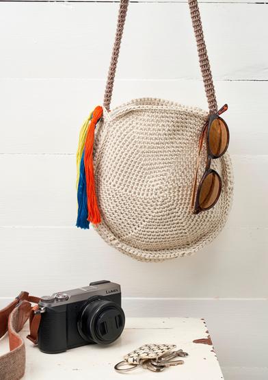 0022308-00001-01 - City Break Handbag_A4.jpg
