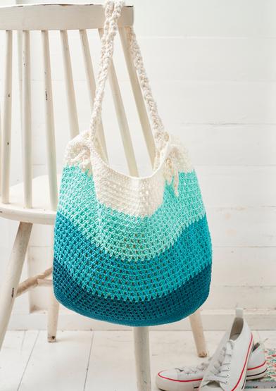 0022308-00001-04 - Sea Stripes Bag_A4.jpg