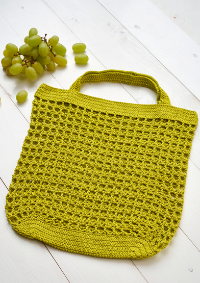 0022308-00001-07 - Eco Shopper_A4_0.jpg