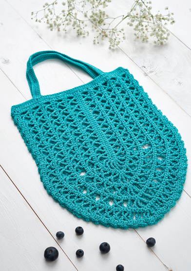 0022308-00001-09 - U-Shaped Eco Shopper_A4_0.jpg