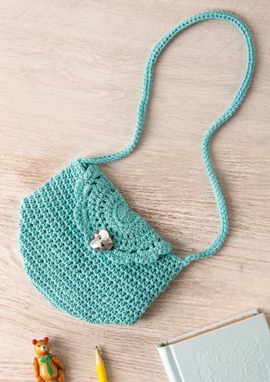 0022350-00001-01 Adorable shoulder bag_A4_0.jpg