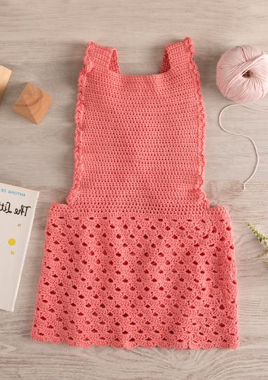 0022350-00001-02 Sweet Frill dress_A4.jpg