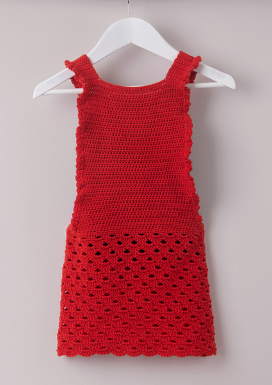 0022350-00001-03 Sweet Frill Red dress_A4.jpg