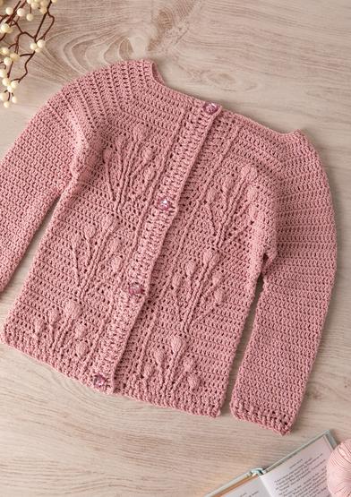 0022350-00001-04 Pink Cardigan_A4.jpg