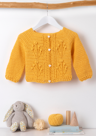 0022350-00001-05 Yellow Cardigan_A4.jpg