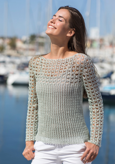 0022361-00001-03  Elegant lacy sweater_A4.jpg