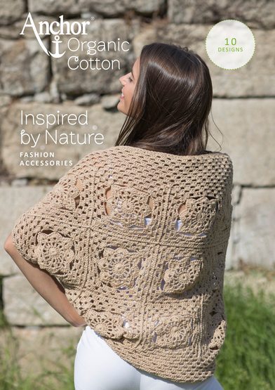 0022362-00001 Organic Cotton Magazine cover A4_0.jpg
