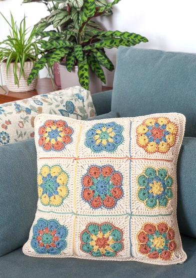 0022362-00001-05 Cushion Cover_A4.jpg