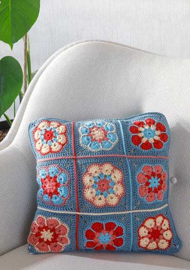 0022362-00001-11 Blue Granny Square Cushion_A4.jpg